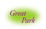The Great Park near Windsor