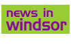 News in Windsor