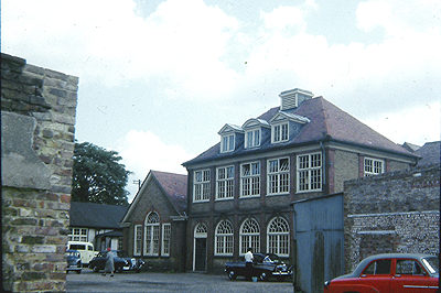 CountyBoysSchool1965_2_400.jpg